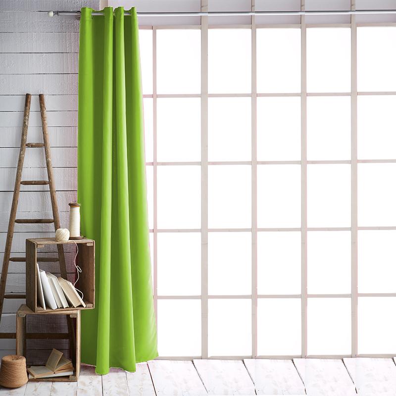 thermovorhang & verdunkelungsvorhang blickdicht gardine, Deko ideen