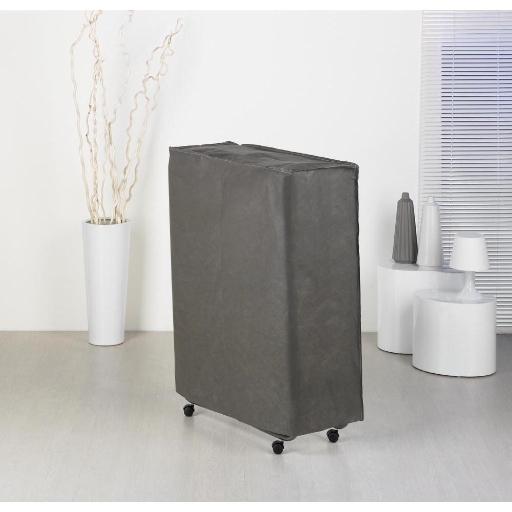 g stebett klappbett 80x200 90x200 klappbar bett matratze. Black Bedroom Furniture Sets. Home Design Ideas
