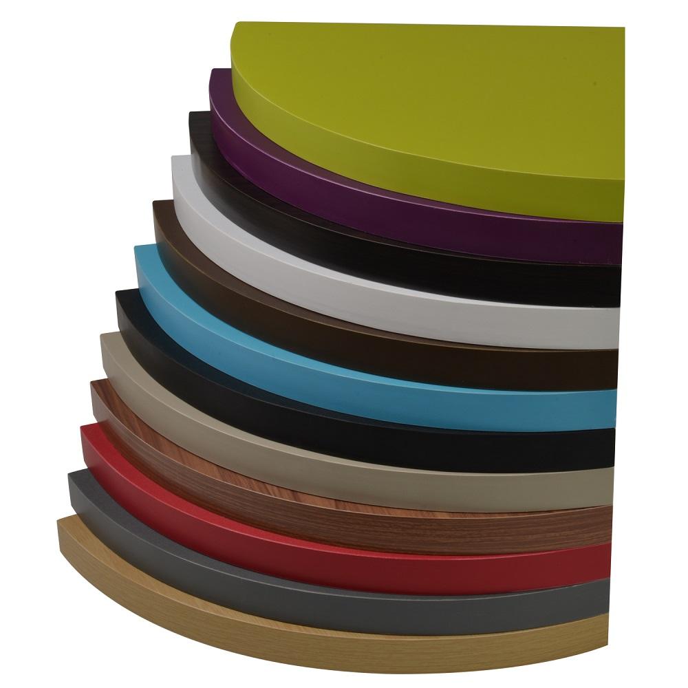 wandregal 35 x 35 cm eckregal h ngeregal b cherregal freischwebend cd dvd regal ebay. Black Bedroom Furniture Sets. Home Design Ideas