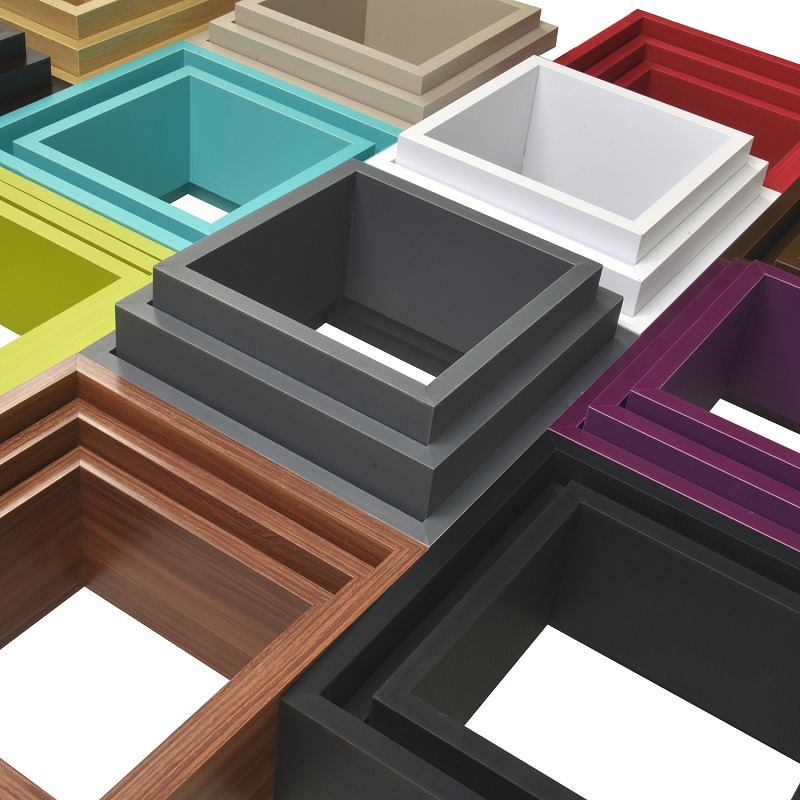 3er set cubes cube w rfel wandboard regal wandregal h ngeregal b cherregal ebay. Black Bedroom Furniture Sets. Home Design Ideas