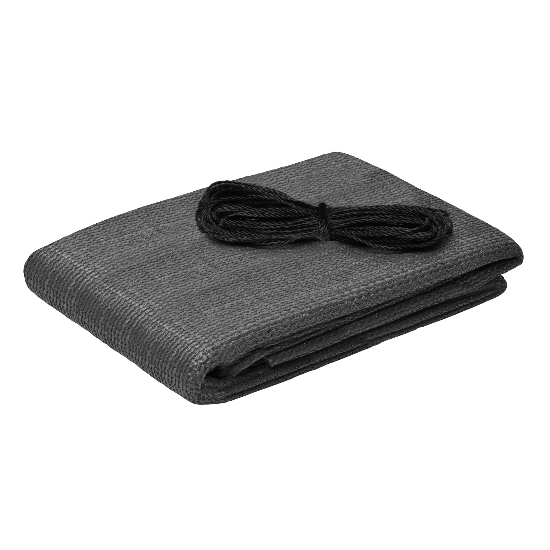 sichtschutz zaun 500x180 zaunblende windschutz sichtschutzzaun sichtschutzmatte ebay. Black Bedroom Furniture Sets. Home Design Ideas