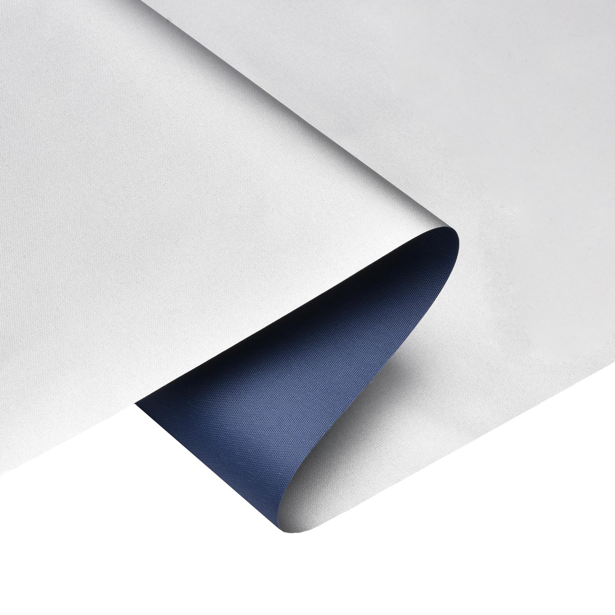 thermorollo klemmfix ohne bohren verdunkelungsrollo thermo fenster rollo t ren ebay. Black Bedroom Furniture Sets. Home Design Ideas