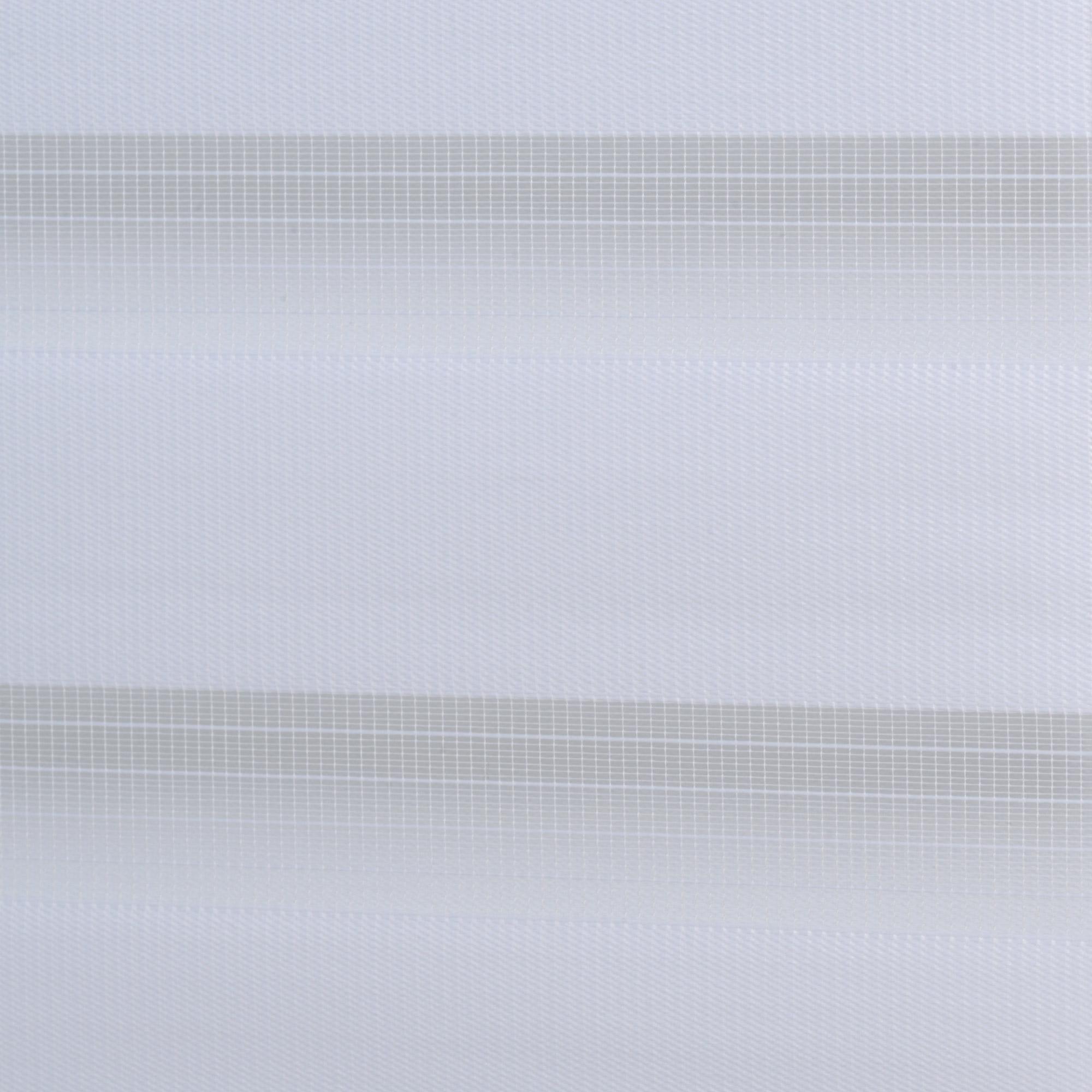 doppelrollo klemmfix ohne bohren vario duo rollo klemmrollo kettenzug fenster ebay. Black Bedroom Furniture Sets. Home Design Ideas