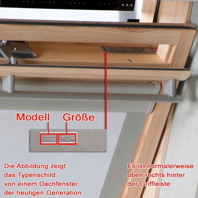 dachfenster rollo f r velux gtu thermorollo verdunkelung verdunkelungsrollo ebay. Black Bedroom Furniture Sets. Home Design Ideas