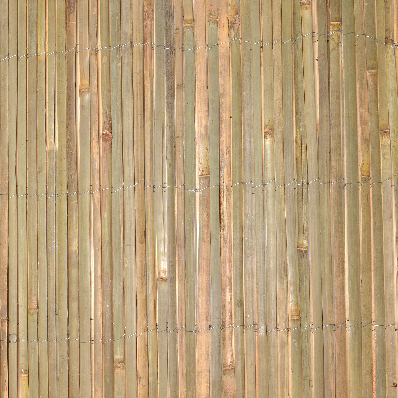 bambus f r balkon bambus als sichtschutz f r terasse und balkon bambuswald sichtschutz aus. Black Bedroom Furniture Sets. Home Design Ideas
